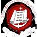 Iglesia Cristiana Reformada de Canarias
